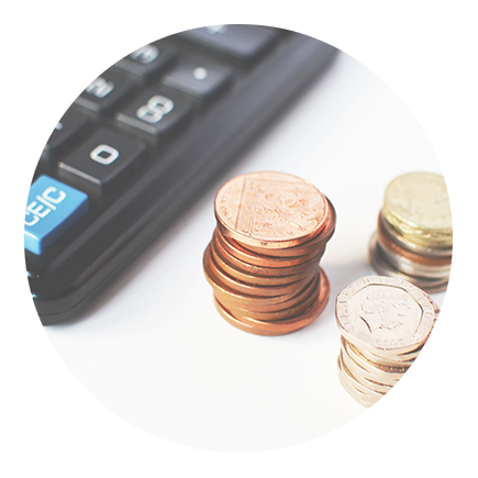 bookkeeping services orpington