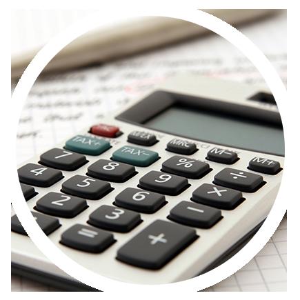 accounts preparation service orpington