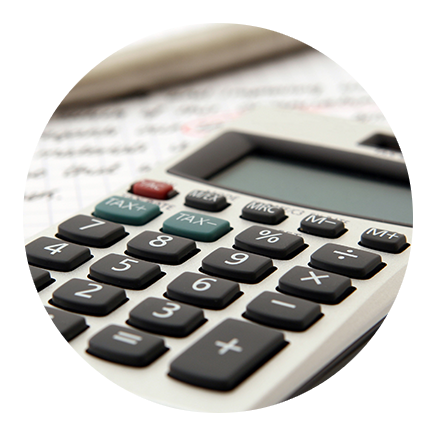 bookkeeping in orpington
