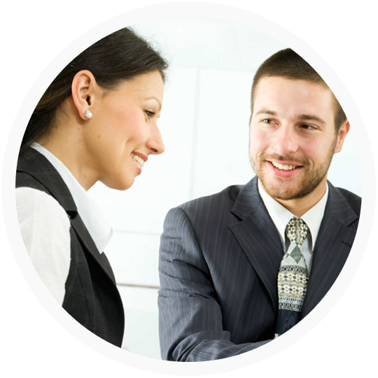 bookkeeping in the south east area